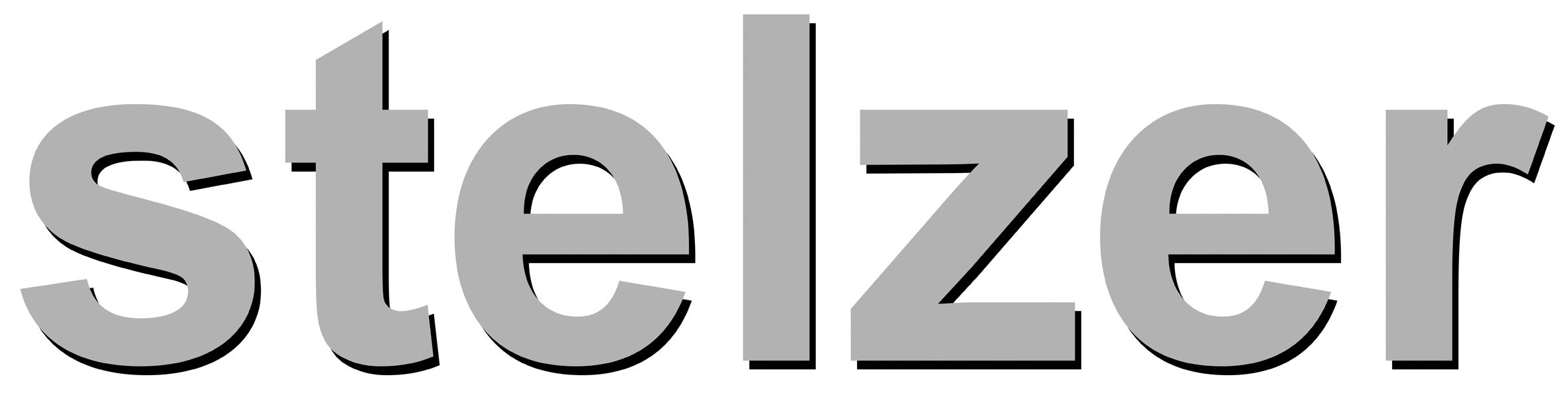 Stelzer